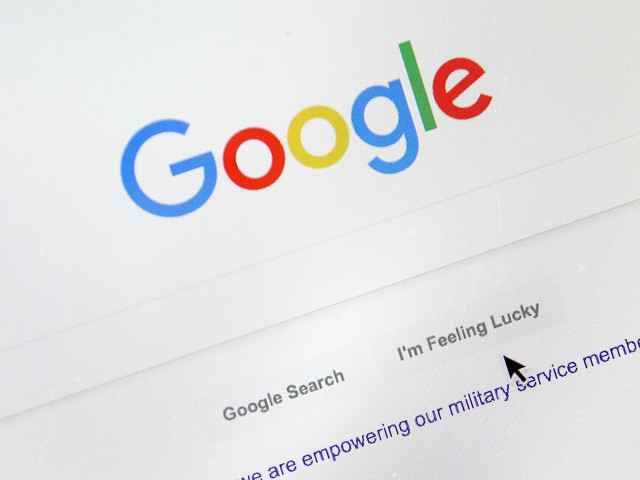 Google reportedly manipulates its search results way more than it wants you to believe