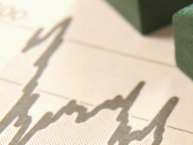 MBA: Mortgage applications post slight decline