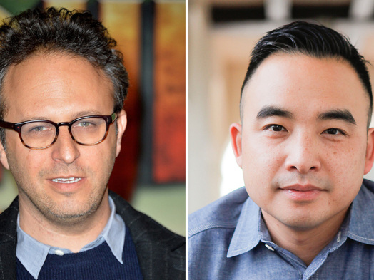 Jake Kasdan and Melvin Mar Sign New Overall Deal at 20th Century Fox