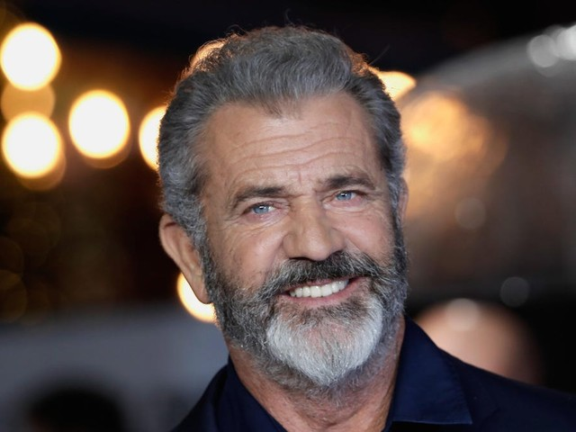 Mel Gibson set to star in John Wick TV spin-off, breaking the series' perfect streak of coolness