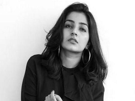"""""""I was always waiting for June"""": Rajisha Vijayan"""