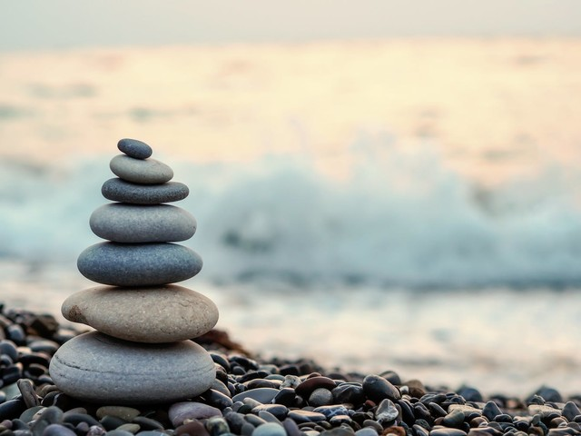 New guide: Weight, health and happiness: striking the right balance