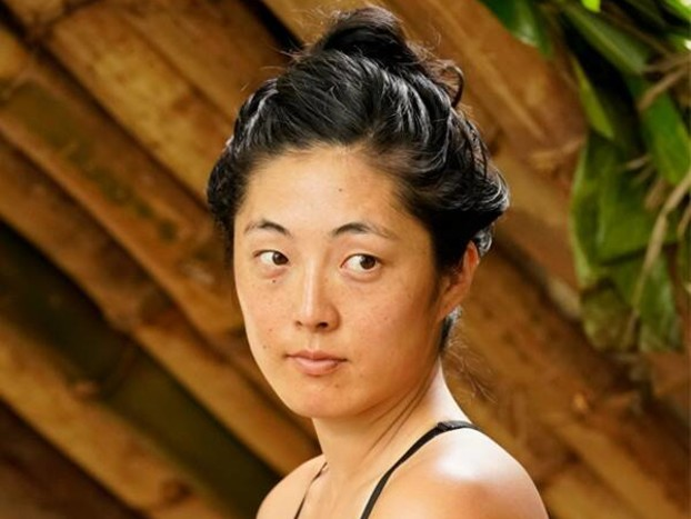 Survivor's Kellee Kim Reacts to Dan Spilo's Removal From Game After #MeToo Controversy