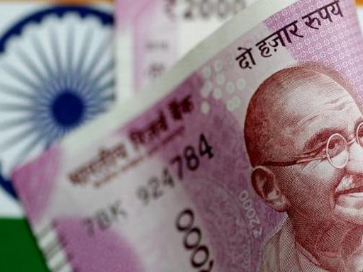 Rupee slips 28 paise to 71.35 against Dollar in early trade