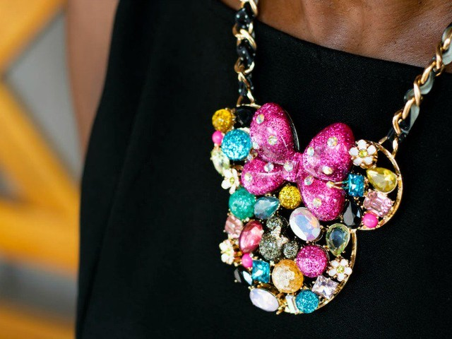 New Betsey Johnson + Disney Collection Coming Soon to Disney Parks and shopDisney