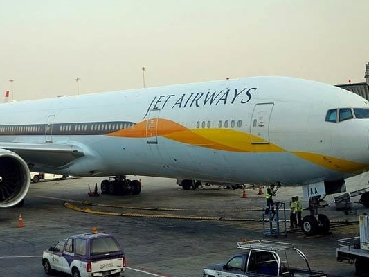 Jet Airways Grounds Four More Planes, Takes Total To 32