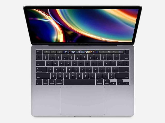 Should Apple add built-in cellular connectivity to MacBooks?