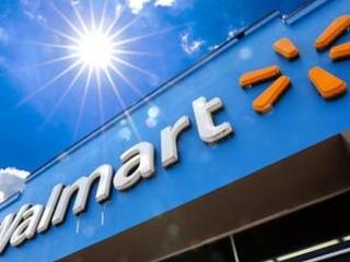 Walmart, Tesla pause in legal fight over fiery solar panels