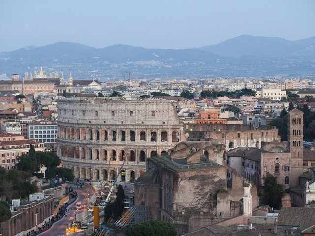Why can't I get a refund for my shuttle reservations in Italy?   Travel Troubleshooter