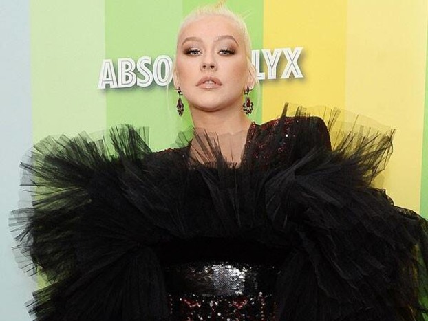 Christina Aguilera, Travis Scott and More Stars to Hit the Stage at the 2019 American Music Awards