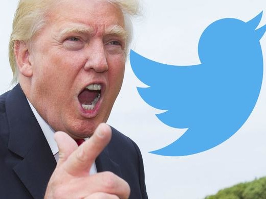 Trump To Sign Social Media Executive Order On Thursday After 'Fact-Check', Political Bias Exposed