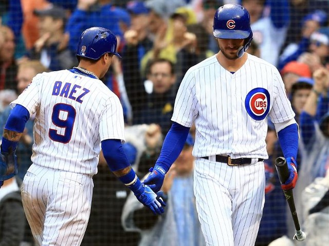 Inbox: Did 'extreme' flexibility hurt the Cubs?
