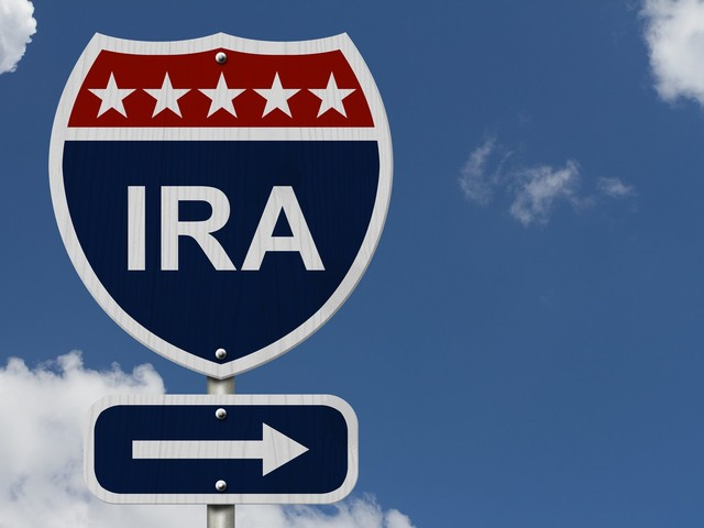 2020 SIMPLE IRA Limits: What Retirement Savers Should Know - The Motley Fool