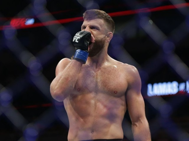 Pros react to Kattar and Grasso's wins at UFC 238