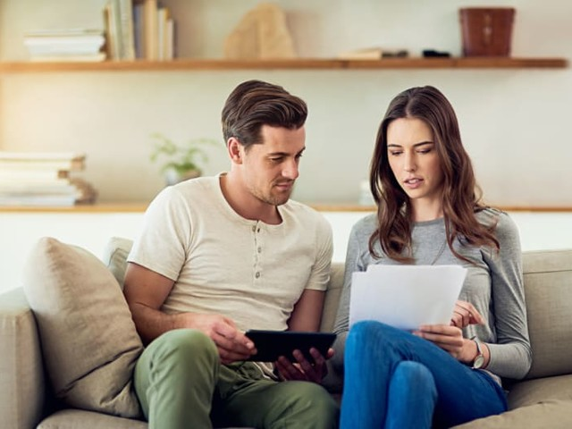 5 Reasons to Consider Debt Consolidation