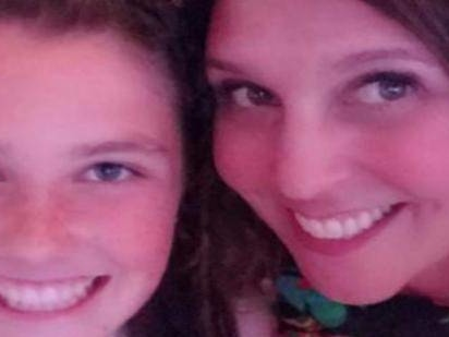Everything You Wanted To Know About Payton Chester And Her Mother, Sarah: Confirmed As Final Victims Of Kobe Bryant Helicopter Crash
