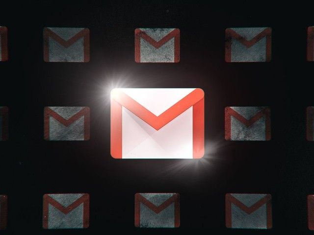 Almost all of IFTTT's Gmail functionality is disappearing this week