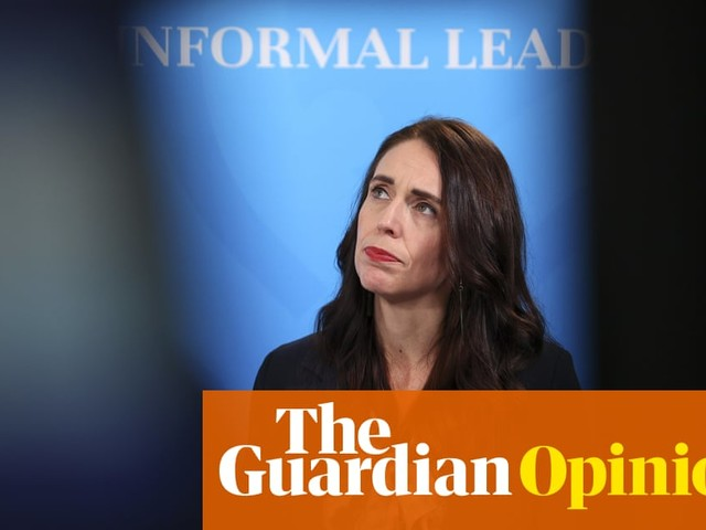Even as Ardern signals alignment with US, New Zealand still seeks to maintain distance | Pete McKenzie