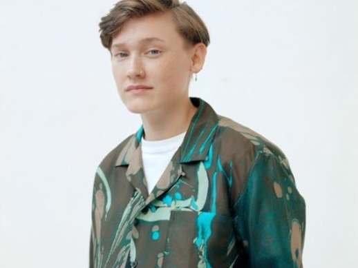 Video for SOAK's comeback single Everybody Loves You premiered