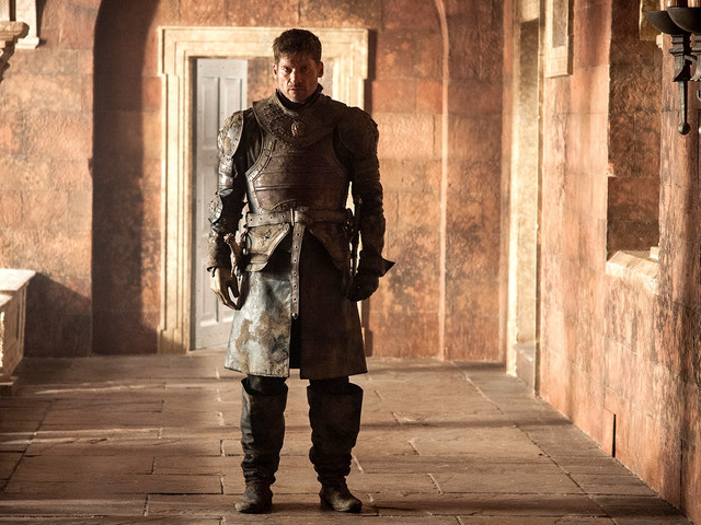 'Game of Thrones' will give Jaime Lannister a 'beautiful' send-off in season 8