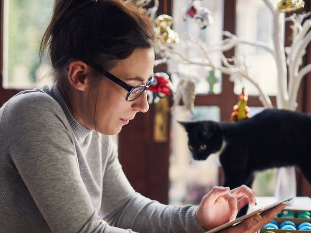 7 smart things to do now to make the holidays more affordable next year
