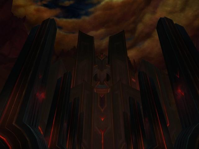 New Events in WoW for February 13: Wrath of the Lich King Timewalking, Ulduar Timewalking
