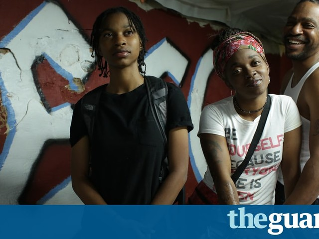 Quest review – black lives in the age of Obama