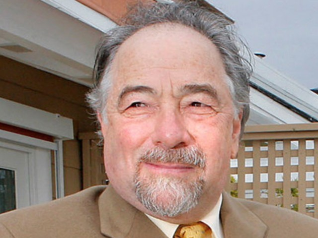 Exclusive: Michael Savage Raw and Unfiltered on Trump, Beethoven, & the Future of America