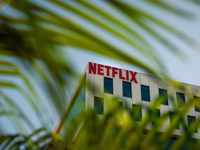 The first troublesome signs for Netflix may be emerging following the launch of Disney+