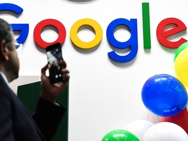 Google could face hefty EU fine over possible privacy violations