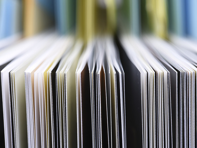 Study: Conflict of Interest Disclosures Don't Alter the Recommendations of Peer Reviewers