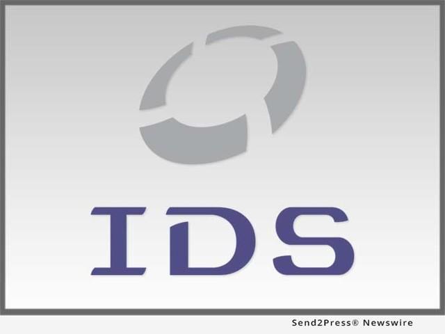IDS Advises Mortgage Lenders to Address UCD Warnings Prior to June 25 Deadline