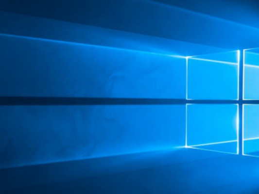 How to Rollback and Uninstall the Windows 10 Fall Creators Update