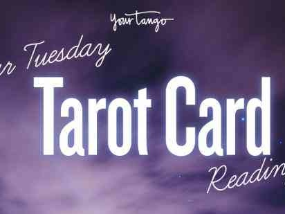 Daily Horoscope, Tarot & Numerology Predictions For All Zodiac Signs In Astrology, Tuesday, October 22, 2019