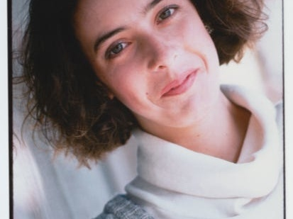 'Preppy Murder' spotlights Jennifer Levin, victim-blaming; would the case be different today?