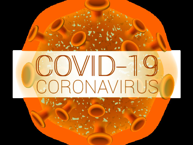 COVID-19 roundup: fall strategy shifts in waves; 'zero' mortality risk for students?