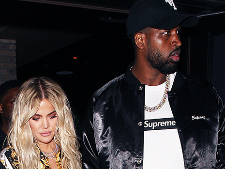 'KUWTK': Khloe Admits She Doesn't Think She'll 'Ever' Be Able To 'Trust' Tristan After Cheating Scandal