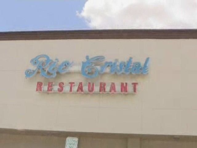 'Another Victim Of The Pandemic,' Iconic Miami-Dade's Rio Cristal Restaurant Closing
