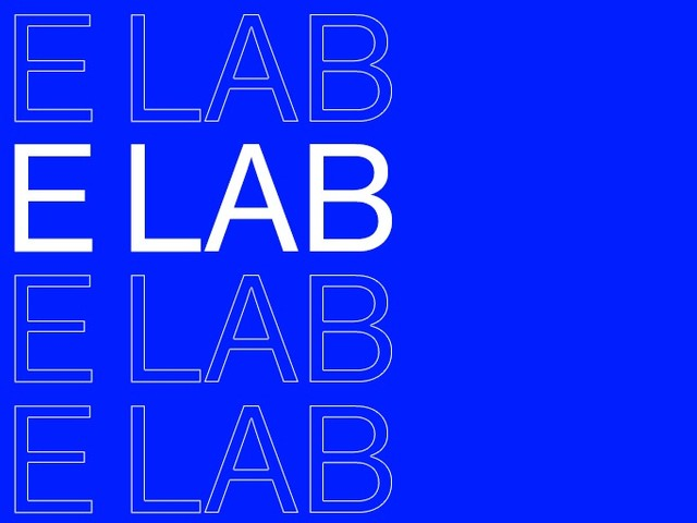 OnePlus Announces 'The Lab' Programme for OnePlus 8 Series