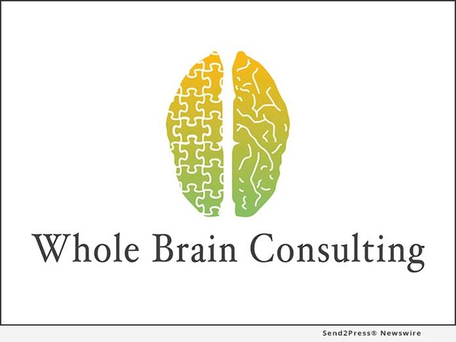 Whole Brain Consulting Acquires JL Dale and Associates LLC