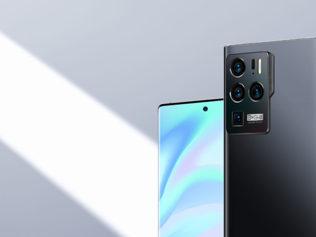 Best Chinese Android smartphones in 2021