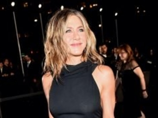 Where Is Jennifer Aniston's Private Island?