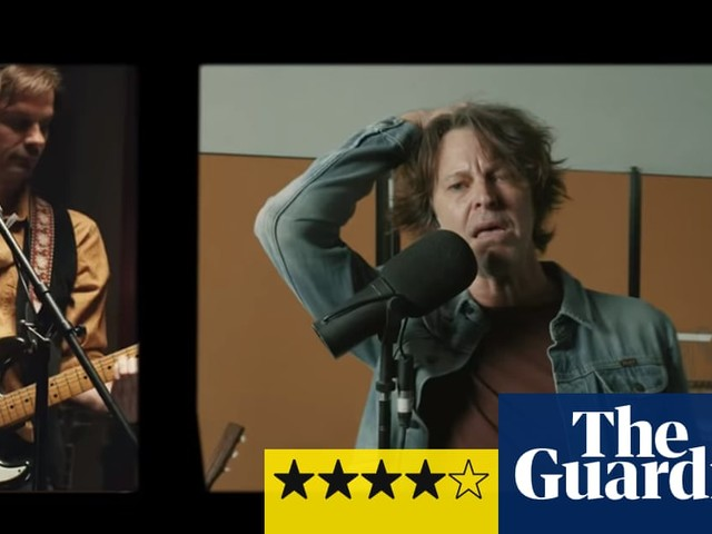 Powderfinger One Night Lonely review – first show in a decade a poignant reminder of what we've lost