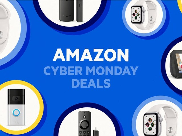 Amazon's early Cyber Monday 2019 deals include $45 off Kindle Paperwhite, $440 off Coway Airmega 400, and more