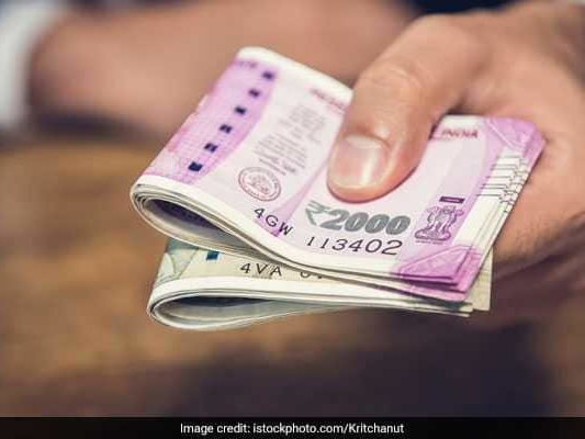 Here Are Recurring Deposit Interest Rates Of Key Lenders