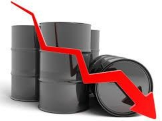 """""""Concerned For His Safety:"""" Oil Trader In Hiding After Losing $320 Million On Wrong-Way Derivatives Bets"""