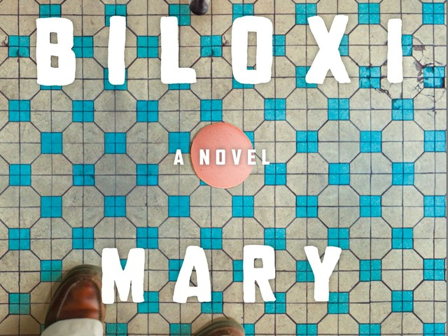 Review: A mean old man finds a dog, but does he find a purpose in Mary Miller's 'Biloxi'?