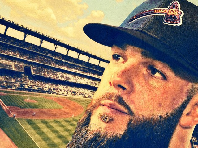 Dallas Keuchel Signs With the Braves, and the Nightmare MLB Offseason Is Finally Over