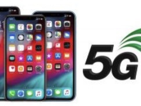 Report: Apple to Use Qualcomm's X55 5G Modem in All Three 2020 iPhones