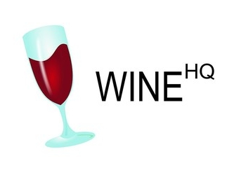 Wine 3.0 brings Direct3D 11, Android support